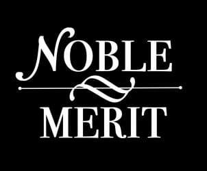 Noble Merit Real Estate Services
