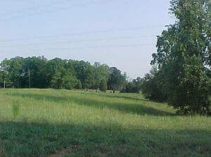 0 Sain Rd Mocksville, NC