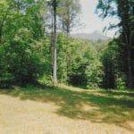 1040 Stony Ridge Rd Pinnacle NC