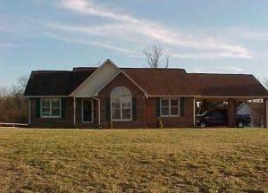 105 Carrie Cir Mocksville, NC