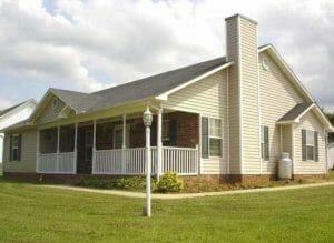 106 Meadowview Rd Mocksville, NC