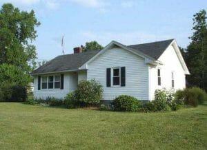 1075 Hwy 64 W Mocksville, NC