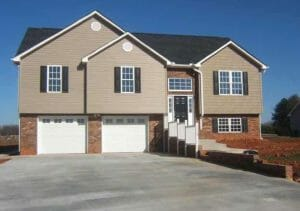 112 Mollie Rd Mocksville, NC