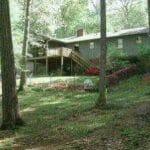 112 Spillsbury Ct Clemmons, NC