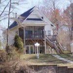 1125 Hickory Pointe Dr Lexington, NC