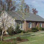 117 Seldom Farm Ln Advance, NC