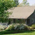 121 E Lake Dr Mocksville, NC