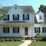 128 Walnut Ave Yadkinville, NC