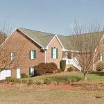 130 Glen Oaks Dr. King, NC 2