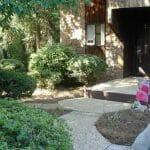 131 Cedar Lake Trail Winston Salem, NC