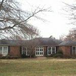 138 Brookdale Dr Advance, NC