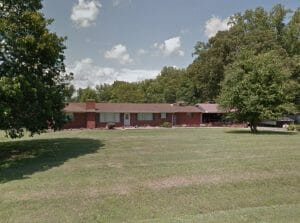 1391 E Memorial Hwy Harmony, NC