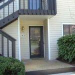 143 Turnwood Ln Winston Salem, NC