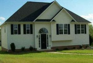 151 Winding Creek Mocksville, NC