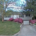 1523 Sharon Rd Winston Salem, NC