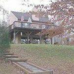 1619 Riverside Dr Lexington, NC