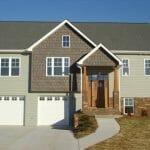 163 Mollie Rd Mocksville, NC