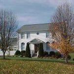 177 Linda Ln Mocksville, NC