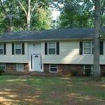 177 Sourwood Ln Advance, NC