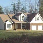 184 Stoney Brook Trail Mocksville, NC