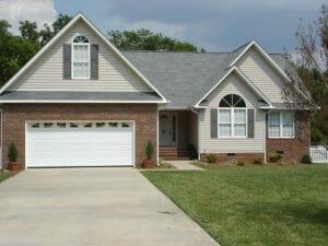 185 Charleston Ridge Dr Mocksville, NC