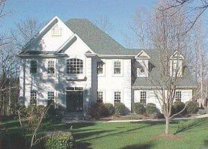 186 Cedar Ridge Rd Mocksville, NC