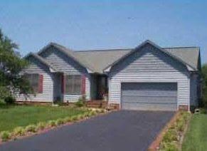 187 Crestview Dr Mocksville, NC