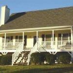 191 Reedy Creek Ct Lexington, NC