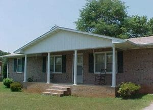 192 Hobson Dr Mocksville, NC