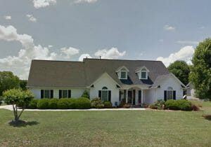 204 Charleston Ridge Dr Mocksville, NC