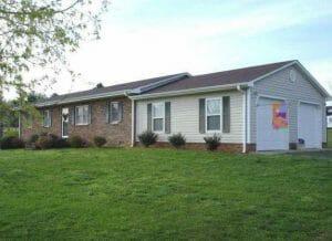 217 Bracken Rd Mocksville, NC