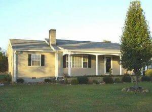 2198 US Hwy 801 Mocksville, NC