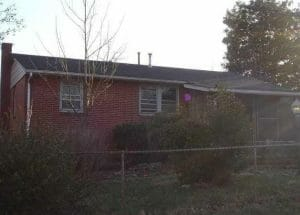 2204 Bothwell St Greensboro, NC