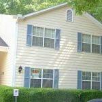2229 New Garden Rd. B Greensboro, NC