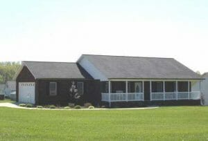 229 Antler Dr Statesville, NC