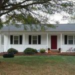 2333 Pebble Creek Rd Winston Salem, NC