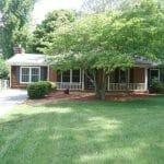 2335 Amelia Rd Pfafftown, NC