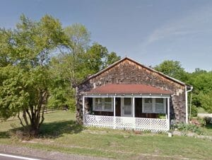2404 Milling Rd Mocksville, NC