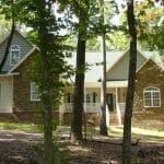 245 Timber Trail Ln. Mocksville, NC