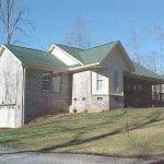 250 Nebbs Trail Mocksville, NC