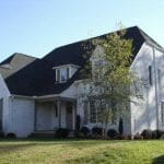 2527 N Beech Ln Greensboro, NC
