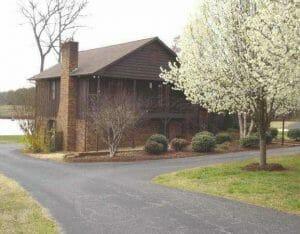 253 Pine Valley Rd Mocksville, NC