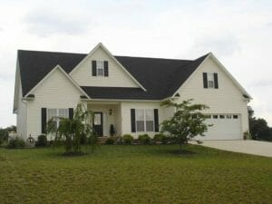 259 Charleston Ridge Dr Mocksville, NC