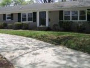 2551 US Hwy 601 N Mocksville, NC