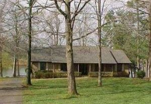 269 Pine Valley Rd Mocksville, NC