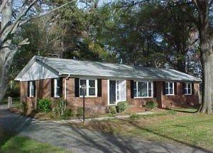273 Milling Rd Mocksville, NC