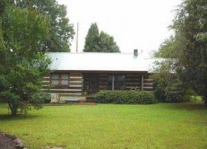 290 Aubrey Merrell Rd Mocksville, NC