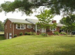 2905 US Hwy 601 S Mocksville, NC