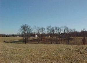 30 Equestrian Ln Mocksville, NC