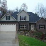 3096 Autumn Acres Ln Trinity, NC
